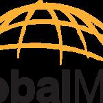 Giới thiệu giải pháp y tế từ xa – Hãng GlobalMed/Mỹ