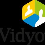 Giới thiệu giải pháp HNTH – Hãng Vidyo/Mỹ